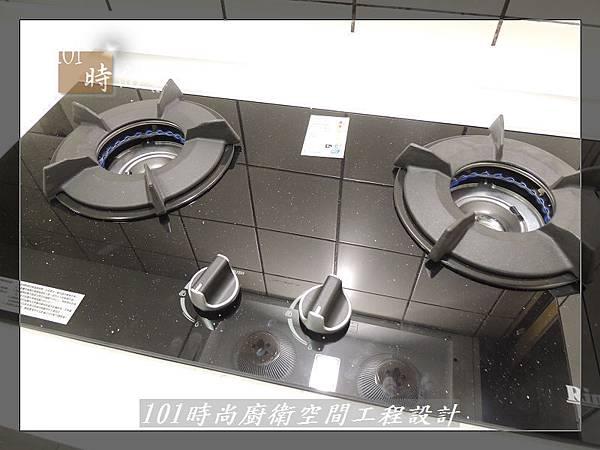@一字廚房設計 廚具工廠直營  作品分享:汐止朱公館(78).JPG
