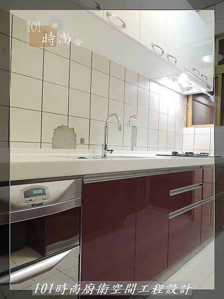 @一字廚房設計 廚具工廠直營  作品分享:汐止朱公館(85).jpg
