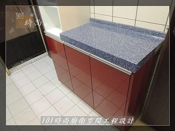 @一字廚房設計 廚具工廠直營  作品分享:汐止朱公館(88).JPG
