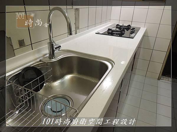 @一字廚房設計 廚具工廠直營  作品分享:汐止朱公館(90).JPG