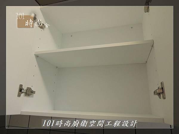 @一字廚房設計 廚具工廠直營  作品分享:汐止朱公館(94).JPG