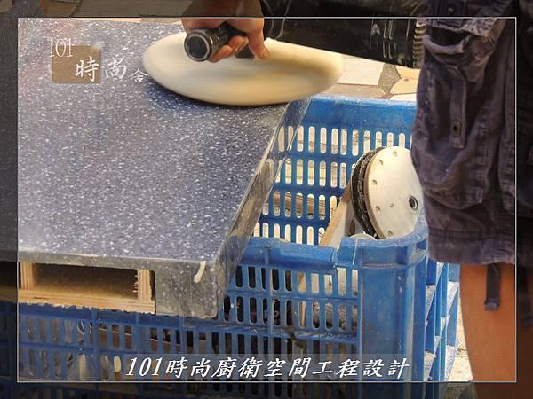 @一字廚房設計 廚具工廠直營  作品分享:汐止朱公館(30).JPG