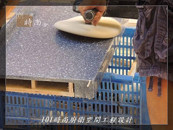@一字廚房設計 廚具工廠直營  作品分享:汐止朱公館(31).JPG
