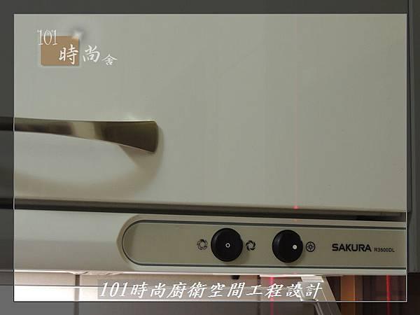 @一字廚房設計 廚具工廠直營  作品分享:汐止朱公館(43).JPG