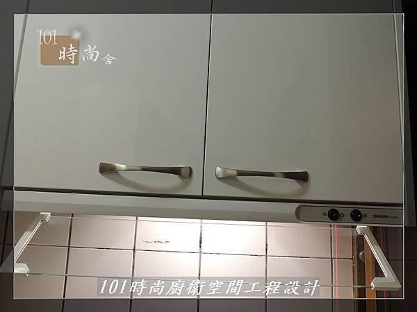 @一字廚房設計 廚具工廠直營  作品分享:汐止朱公館(42).JPG