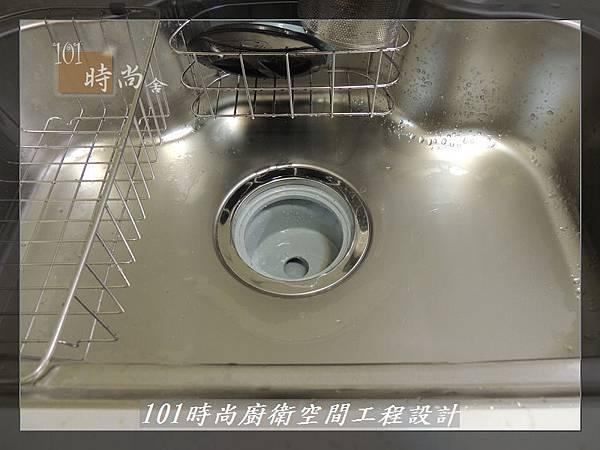 @一字廚房設計 廚具工廠直營  作品分享:汐止朱公館(48).JPG