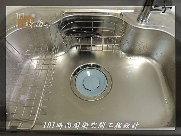@一字廚房設計 廚具工廠直營  作品分享:汐止朱公館(50).JPG