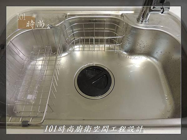 @一字廚房設計 廚具工廠直營  作品分享:汐止朱公館(51).JPG