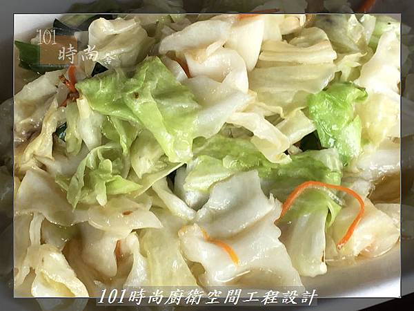 @一字廚房設計 廚具工廠直營  作品分享:汐止朱公館(101).jpg