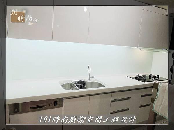 @ 廚具工廠直營 一字型作品分享:板橋楊公館-(49).JPG