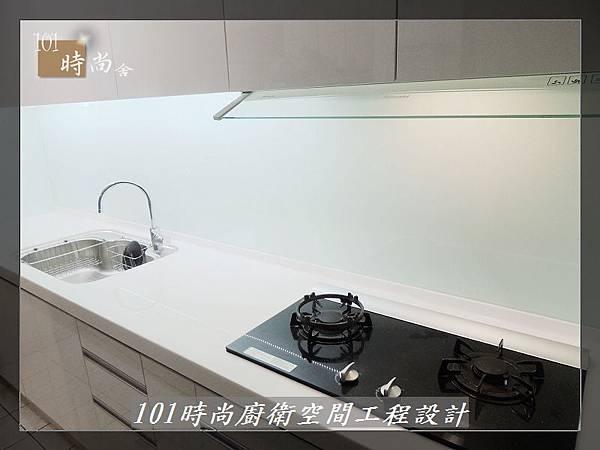 @ 廚具工廠直營 一字型作品分享:板橋楊公館-(48).JPG