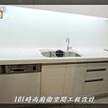 @ 廚具工廠直營 一字型作品分享:板橋楊公館-(52).JPG