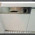 @ 廚具工廠直營 一字型作品分享:板橋楊公館-(57).JPG