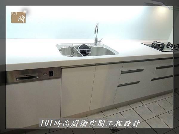 @ 廚具工廠直營 一字型作品分享:板橋楊公館-(55).JPG