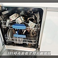 @ 廚具工廠直營 一字型作品分享:板橋楊公館-(65).JPG