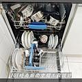 @ 廚具工廠直營 一字型作品分享:板橋楊公館-(66).JPG