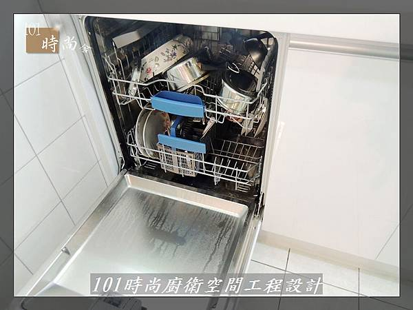 @ 廚具工廠直營 一字型作品分享:板橋楊公館-(62).JPG