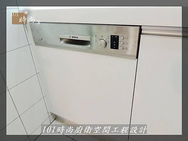 @ 廚具工廠直營 一字型作品分享:板橋楊公館-(61).JPG
