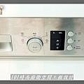 @ 廚具工廠直營 一字型作品分享:板橋楊公館-(58).JPG
