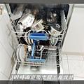 @ 廚具工廠直營 一字型作品分享:板橋楊公館-(69).JPG