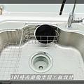 @ 廚具工廠直營 一字型作品分享:板橋楊公館-(74).JPG