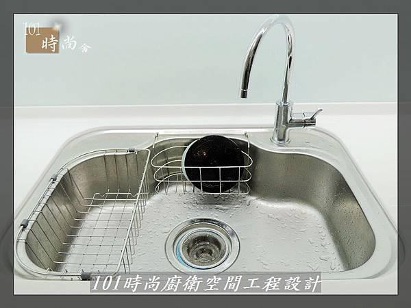 @ 廚具工廠直營 一字型作品分享:板橋楊公館-(73).JPG