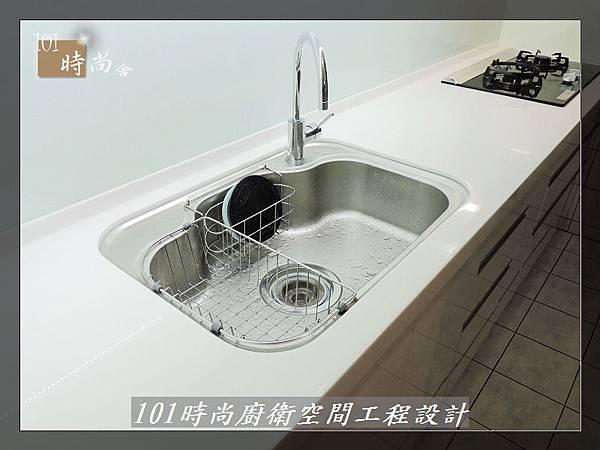 @ 廚具工廠直營 一字型作品分享:板橋楊公館-(72).JPG