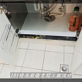 @ 廚具工廠直營 一字型作品分享:板橋楊公館-(78).JPG