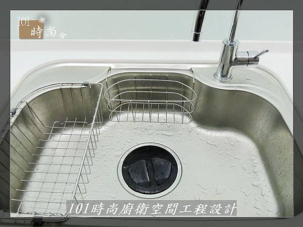 @ 廚具工廠直營 一字型作品分享:板橋楊公館-(77).JPG