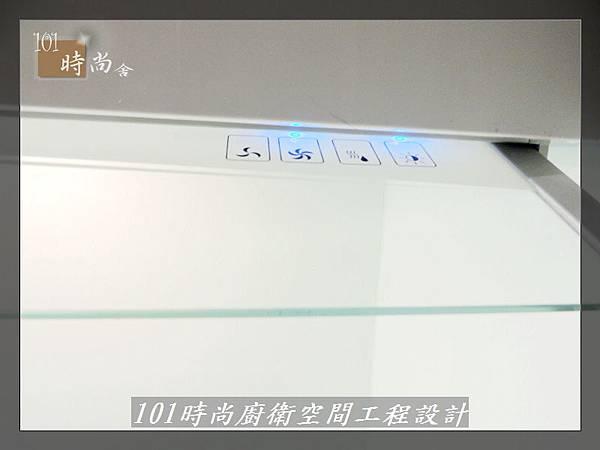 @ 廚具工廠直營 一字型作品分享:板橋楊公館-(88).JPG