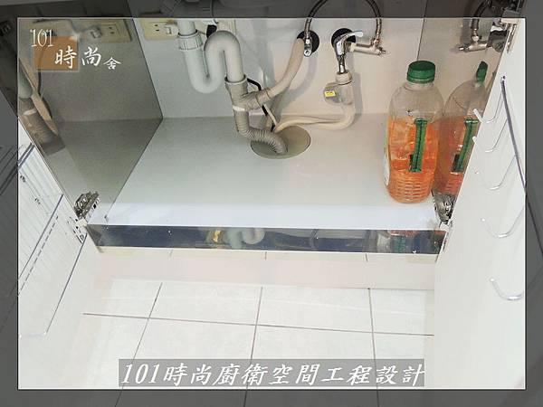 @ 廚具工廠直營 一字型作品分享:板橋楊公館-(79).JPG