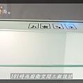 @ 廚具工廠直營 一字型作品分享:板橋楊公館-(90).JPG