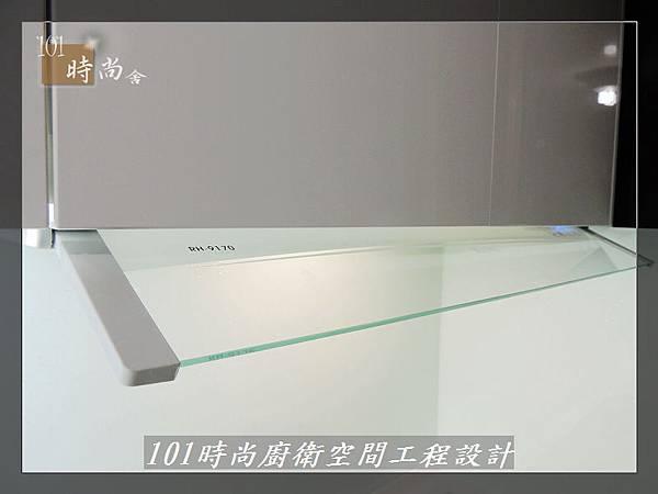 @ 廚具工廠直營 一字型作品分享:板橋楊公館-(93).JPG