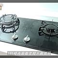 @ 廚具工廠直營 一字型作品分享:板橋楊公館-(95).JPG