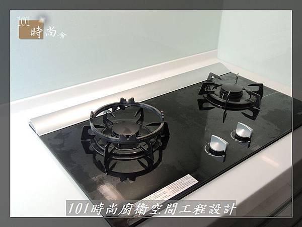 @ 廚具工廠直營 一字型作品分享:板橋楊公館-(94).JPG
