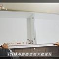 @ 廚具工廠直營 一字型作品分享:板橋楊公館-(108).JPG