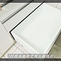 @ 廚具工廠直營 一字型作品分享:板橋楊公館-(102).JPG