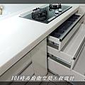 @ 廚具工廠直營 一字型作品分享:板橋楊公館-(98).JPG
