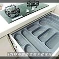 @ 廚具工廠直營 一字型作品分享:板橋楊公館-(99).JPG