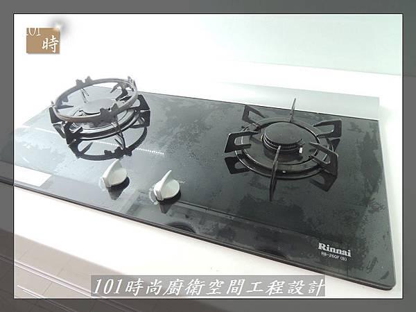 @ 廚具工廠直營 一字型作品分享:板橋楊公館-(97).JPG