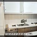 @ 廚具工廠直營 一字型作品分享:板橋楊公館-(114).JPG