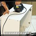 @ 廚具工廠直營 一字型作品分享:板橋楊公館-(111).JPG