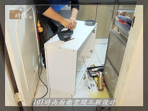 @ 廚具工廠直營 一字型作品分享:板橋楊公館-(113).JPG