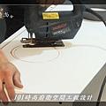 @ 廚具工廠直營 一字型作品分享:板橋楊公館-(112).JPG