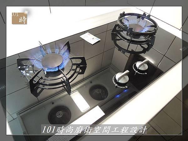 @ 廚具工廠直營 一字型作品分享:板橋楊公館-(129).JPG