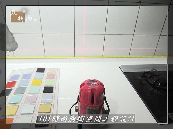 @ 廚具工廠直營 一字型作品分享:板橋楊公館-(127).JPG