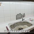 @ 廚具工廠直營 一字型作品分享:板橋楊公館-(125).JPG