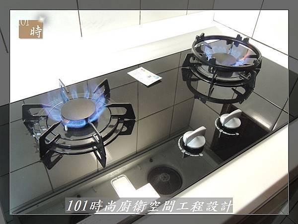 @ 廚具工廠直營 一字型作品分享:板橋楊公館-(132).JPG