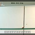 @ 廚具工廠直營 一字型作品分享:板橋楊公館-(138).JPG