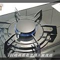 @ 廚具工廠直營 一字型作品分享:板橋楊公館-(133).JPG